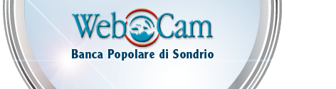 Popso WebCam - Vai alla pagina iniziale