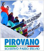 Vai al sito di Pirovano